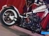 29th BBW Bike Show (150)