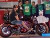 29th BBW Bike Show (153)