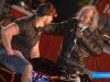 29th BBW Bike Show (155)