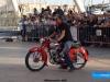 29th BBW Bike Show (156)