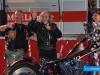 29th BBW Bike Show (157)