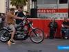 29th BBW Bike Show (160)