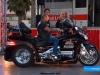 29th BBW Bike Show (162)