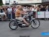 29th BBW Bike Show (164)
