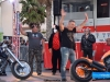29th BBW Bike Show (167)