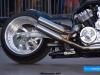 29th BBW Bike Show (168)