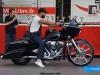 29th BBW Bike Show (169)