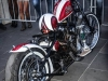 29th BBW Bike Show (17)