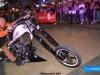 29th BBW Bike Show (170)