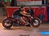 29th BBW Bike Show (171)