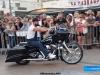 29th BBW Bike Show (180)