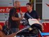29th BBW Bike Show (181)