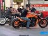 29th BBW Bike Show (182)