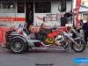 29th BBW Bike Show (186)