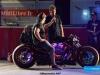 29th BBW Bike Show (187)
