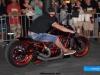 29th BBW Bike Show (188)