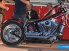 29th BBW Bike Show (192)