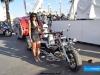 29th BBW Bike Show (193)
