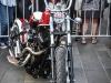 29th BBW Bike Show (195)