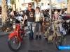 29th BBW Bike Show (196)