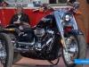 29th BBW Bike Show (197)