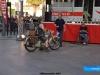 29th BBW Bike Show (20)