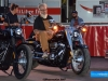 29th BBW Bike Show (200)