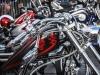 29th BBW Bike Show (201)