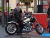 29th BBW Bike Show (202)