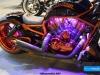 29th BBW Bike Show (204)
