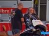 29th BBW Bike Show (206)