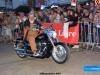 29th BBW Bike Show (209)