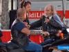 29th BBW Bike Show (211)