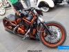 29th BBW Bike Show (213)