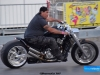 29th BBW Bike Show (214)