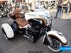 29th BBW Bike Show (219)
