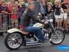 29th BBW Bike Show (220)