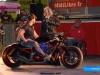 29th BBW Bike Show (221)