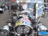 29th BBW Bike Show (222)