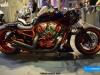 29th BBW Bike Show (223)