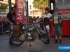 29th BBW Bike Show (227)
