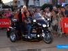 29th BBW Bike Show (23)