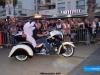 29th BBW Bike Show (232)