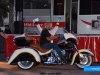 29th BBW Bike Show (24)