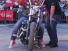 29th BBW Bike Show (241)