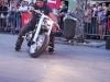 29th BBW Bike Show (243)