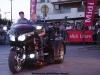 29th BBW Bike Show (245)
