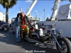 29th BBW Bike Show (249)