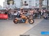 29th BBW Bike Show (25)