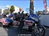 29th BBW Bike Show (250)